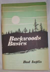 image of Backwoods Basics