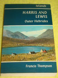 Islands, Harris and Lewis, Outer Hebrides