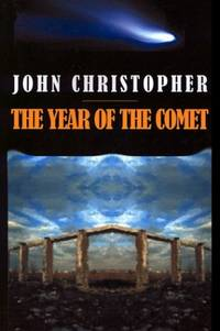 The Year of the Comet by  John Christopher - Paperback - from World of Books Ltd (SKU: GOR002700931)