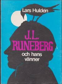 J.L. Runeberg och hans vänner