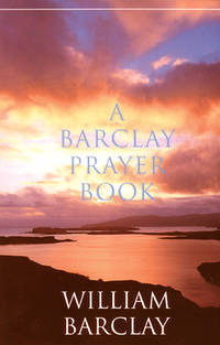 image of A Barclay Prayer Book