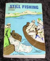 image of Still Fishing