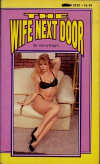 The Wife Next Door  TWN-3030