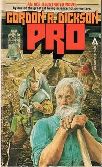 image of PRO