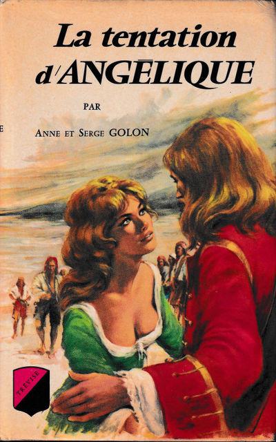 Paris: Editions de Trévise, 1969. Hardcover. Very good. 473 pp. Light tanning to the edges, edge we...
