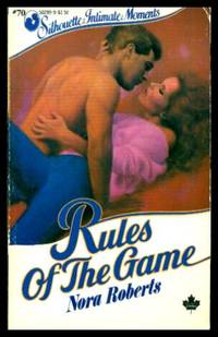 image of RULES OF THE GAME