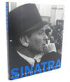 image of SINATRA :  The Artist and the Man