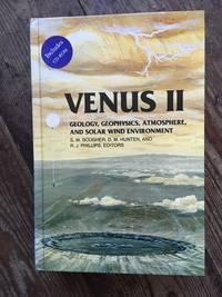 Venus II