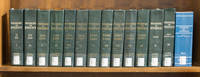 Wigmore on Evidence, 4th Ed. Vols. I to XI, in 13 books w/2014-1 supp