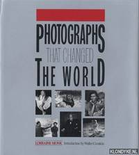Photographs that changed the world: the camera as witness, the photograph as evidence
