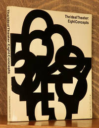 image of THE IDEAL THEATER: EIGHT CONCEPTS