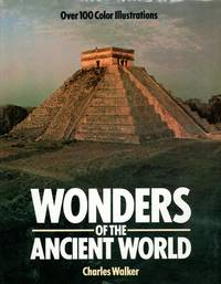 image of Wonders Of The Ancient World