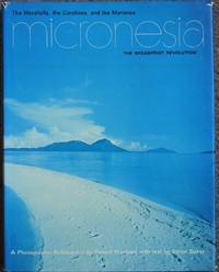 Micronesia : The Breadfruit Revolution