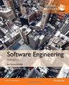 image of Software Engineering, Global Edition
