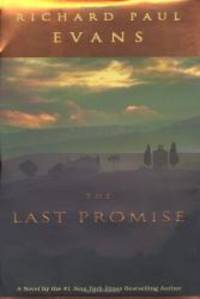 The Last Promise by Richard Paul Evans - 2002-05-06 - from Books Express (SKU: 0525946969q)