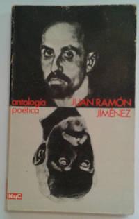 Antologia Poetica (Antología Poética)