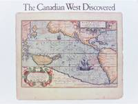 image of The Canadian West Discovered
