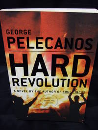 Hard Revolution