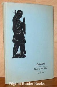 Lelawala: A Legend Of The Maid Of The Mist