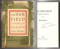 THE FAR FIELD.  A Novel of Ceylon