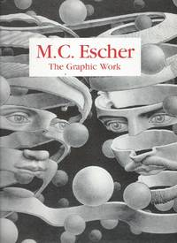 The Graphic Work__Introduced and explained by the artist