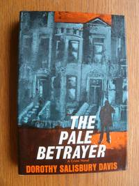 The Pale Betrayer