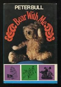 Bear with me: The Teddy Bear: a symposium