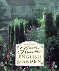 image of The Romantic English Garden