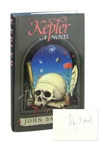 image of Kepler [Signed]