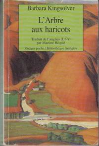 image of L'Arbre aux haricots