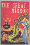 THE GREAT MIRROR