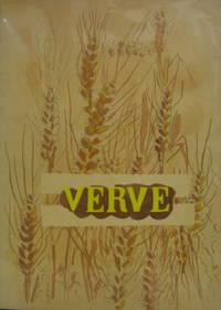 VERVE - vol. VIII - N°31 & 32