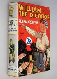 William - the Dictator