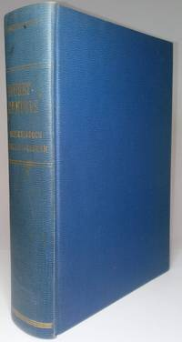image of Murat-Sanders Encyclopaedic English-German Dictionary