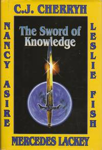 The Sword of Knowledge