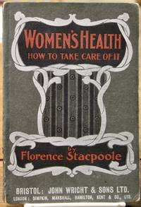 Women's Health and How to Take Care of It