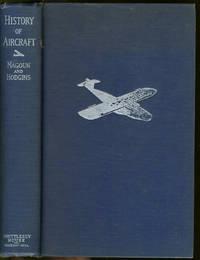image of A History of Aircraft