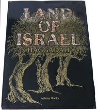 THE PASSOVER HAGGADAH :   Legends and Customs
