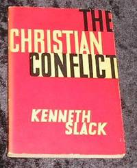 The Christian Conflict