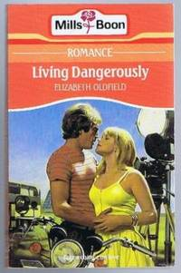 image of Living Dangerously