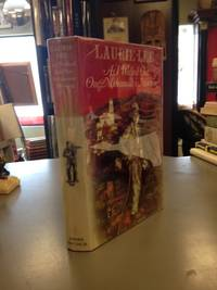 As I Walked Out One Midsummer Morning by  Laurie Lee - First Edition - from Burton Lysecki Books, ABAC/ILAB (SKU: 106466)
