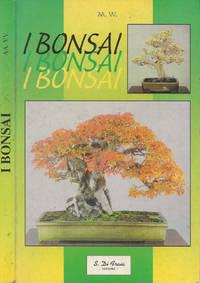 I più bei bonsai del mondo