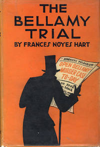 collectible copy of The Bellamy Trial