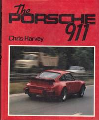 image of THE PORSCHE 911
