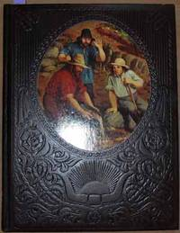 Forty-Niners, The: The Old West - Time-Life Series