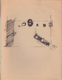 image of E MAGAZINE. Vol. 1 no. 2.