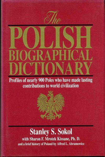 Wauconda, IL: Bolchazy Carducci Publishers, 1992. Book. Near fine condition. Hardcover. First Editio...