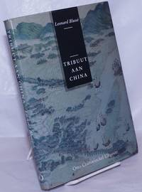 image of Tribuut aan China
