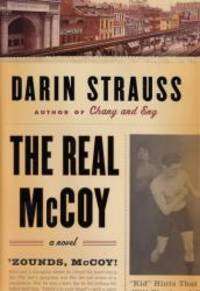 image of The Real McCoy