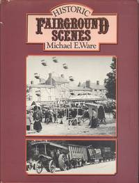 Historic Fairground Scenes